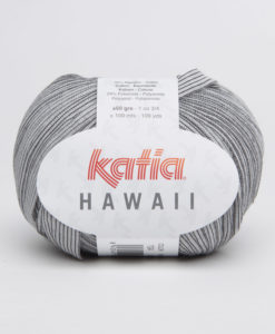 lana-filato-hawaii-knit-cotone-poliammide-nero-panna-primavera-estate-katia-104-g