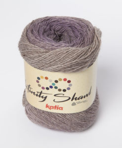 lana-filato-infinityshawl-knit-merino-beige-malva-verde-oliva-autunno-inverno-katia-300-g